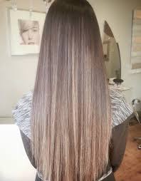 light brown highlights on dark hair 7 best light brown highlights on dark brown hair