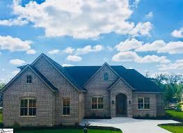 Legendary Homes Design Center Greenville Sc Simpsonville Sc New Homes