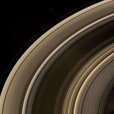 saturn rings images Planet saturn ring system jpg