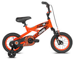 jeep cherokee mountain bike 12 inch boy u0027s jeep bicycle with front suspension and brakes 1250