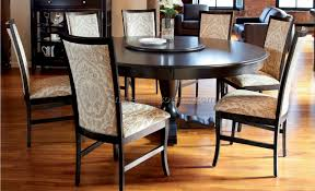 dining room chair fabric ideas 7 best dining room furniture sets