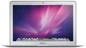 amazon black friday macbook black friday save on macbook macbook pro and macbook air at amazon
