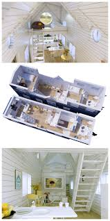 split level bedroom creative inspiration tri level tiny house plans 13 split level