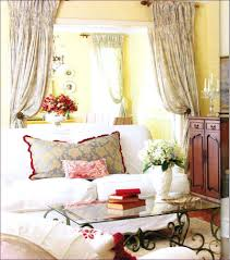 bedroom ideas outstanding 35 amazingly pretty shabby chic