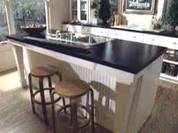 kitchen islands vancouver modern usedchen islands carts island for sale vancouver uk nj used