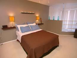 ways to arrange a small bedroom indelink com