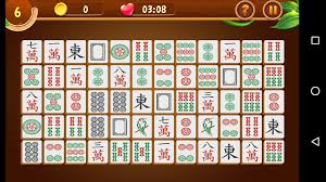 mahjong connect 2d for android free download and software