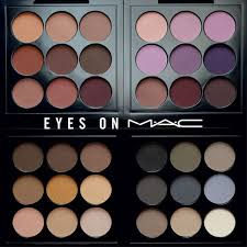 Makeup Mac mac makeup eyeshadow pictures photos and images for