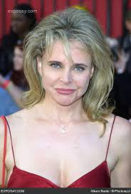 Susan J Barnes What Ever Happened To U2026 Priscilla Barnes Who Played Terri In