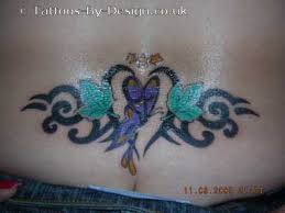fonts tribal design meanings tribal tattoos meaning