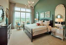 Color For Bedroom Bedroom Painting Walls Different Colors Home Combo