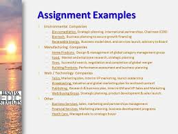 group home business plan group home business plan lovely business plan template the worlds