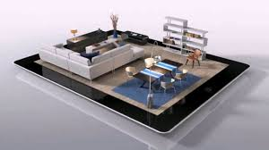 virtual home design app for ipad youtube