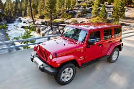 2009 Jeep Wrangler Interior 2013 Jeep Wrangler Unlimited Overview Cars Com