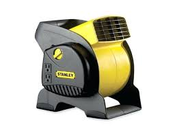 lasko high velocity blower fan lasko high velocity blower fan high velocity blower fan lasko high