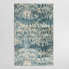 Area Rug Aqua Beautiful Area Rugs Aqua 50 Photos Home Improvement