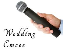 Our Wedding Planner Corazon Events Management Wedding Planner Wedding Emcee