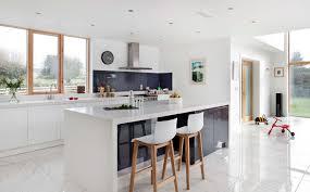irish kitchen designs iron bed focal point with irish kitchen