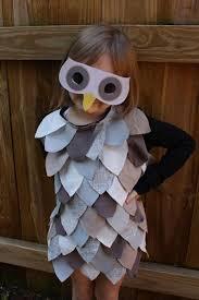 Cool Halloween Costume Ideas Cool Halloween Costume Ideas Art And Design