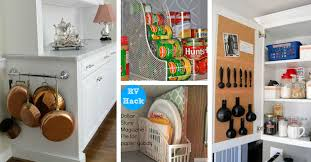 how to organize kitchen drawers diy 36 dollar store kitchen organization hacks you can pull