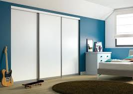 chambre à coucher sur mesure placard mural chambre a coucher inspirant beautiful chambre a