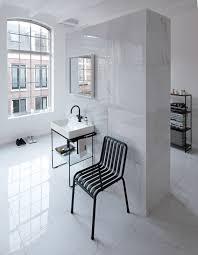 sanitary ware u0026 design bathroom furniture duravit