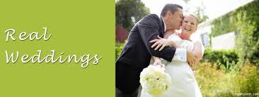 Wedding Flowers Dublin Wedding Flowers Dublin Ireland U0027s Leading Big Wedding
