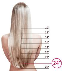 24 inch extensions 24 inch clip in hair extensions at best prices cliphair