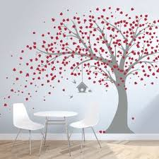 new arrival wall decal removable vinyl home decor