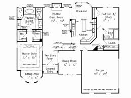 new american floor plans 49 new photograph american house floor plans site