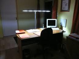 eclairage de bureau eclairage bureau