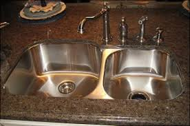 the water test know if you need to seal your granite countertops