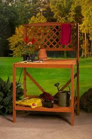 deck rail planter