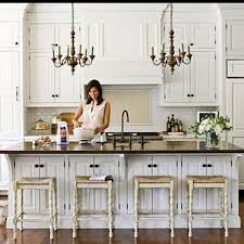 pottery barn kitchen furniture pottery barn kitchens marceladick