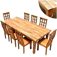 farmhouse table with bench and chairs rustic farmhouse dining room table farmhouse dining set with bench