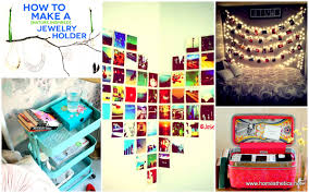 smart money saving decor ideas meant to beautify dorm rooms
