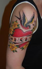 i wish i had one like that tattoos pinterest mom tattoos