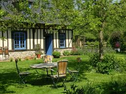 19 best gîtes au jardin images on normandie normandy