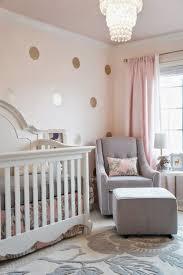 chambre b b baby nursery 39 ides amp tendances pour la chambre bb grey and