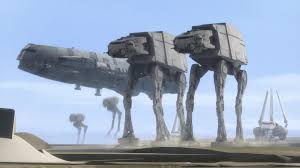 image star wars rebels season 3 episode 6 battle