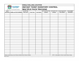Inventory Spreadsheets Retail Inventory Balance Sheet And Retail Clothing Inventory