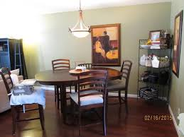 Dining Room Furniture Albany Ny 205 Point Of Woods Dr Albany Mls 201502787