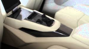 lamborghini sedan lamborghini estoque in depth review of the car and 360 view 4