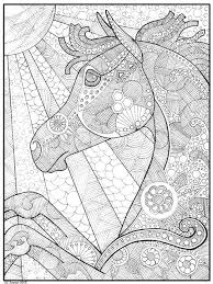 2778 coloring pages images coloring books