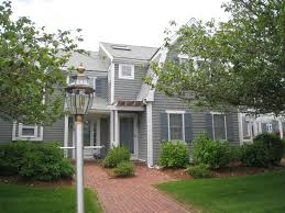 cape cod senior residences retirement communities cape cod