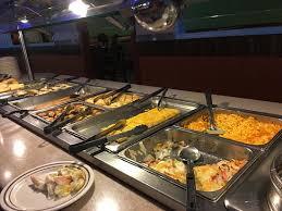 Crazy Buffet West Palm Beach Coupon by Crazy Buffet Orlando Restaurant Reviews Phone Number U0026 Photos