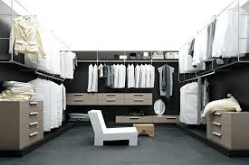 wardrobe walk in wardrobe interiors uk walk in wardrobe dressing
