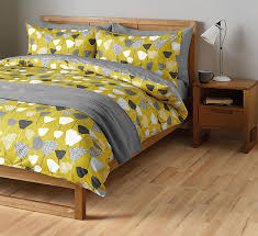 King Size Duvet John Lewis Retro Style Elin Duvet Set At John Lewis Bedroom Elegance