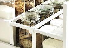 ikea rangement cuisine tiroir de cuisine coulissant ikea rangements cuisine ikea rangement