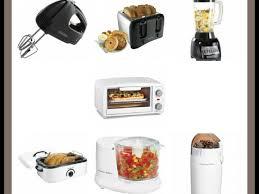 top ten kitchen appliances compact appliances top ten kitchen appliances small kitchen stoves